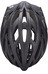 ABUS Tec-Tical Pro 2.0 helm zwart